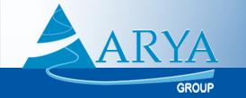 Aarya iron & steel
