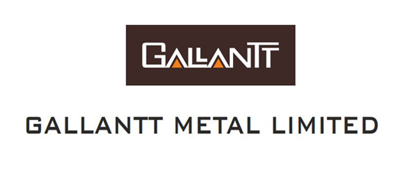 Gallant Metal Limited