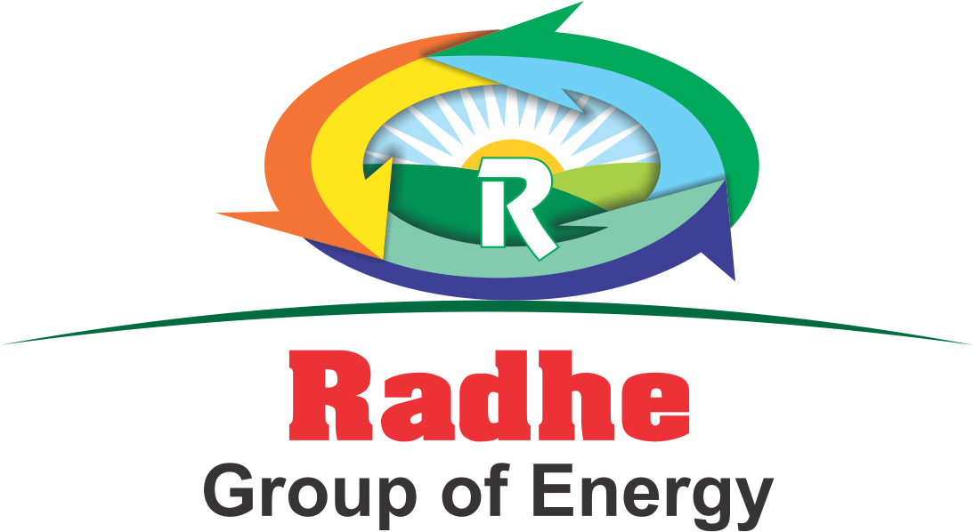Radhe Renewable Energy Development Pvt. Ltd.