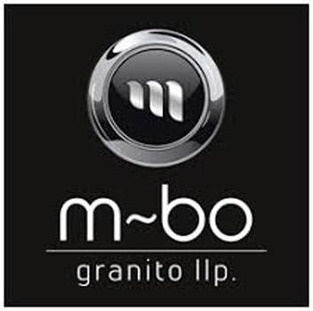 MBO Granito LLP