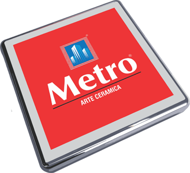 Metro City Tiles Pvt. Ltd.