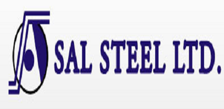 S.A.L. Steel Limited