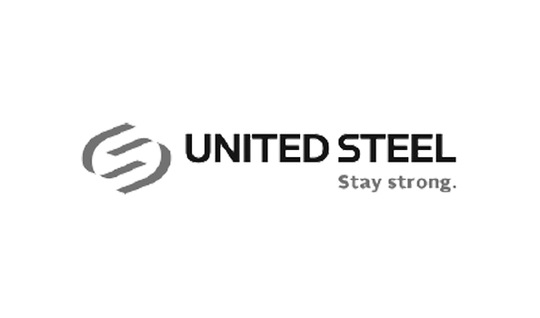 United Steel Industries