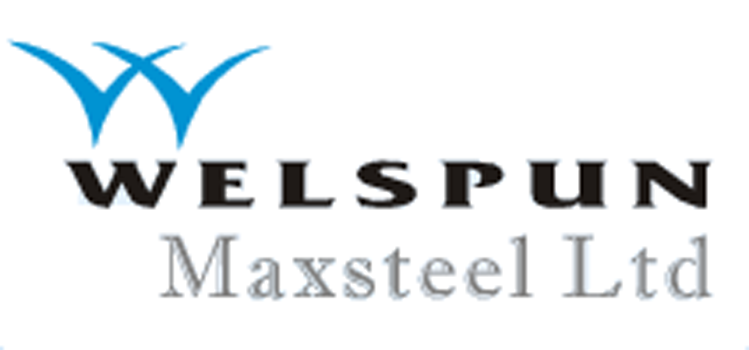 Welspun Power & Steel Ltd